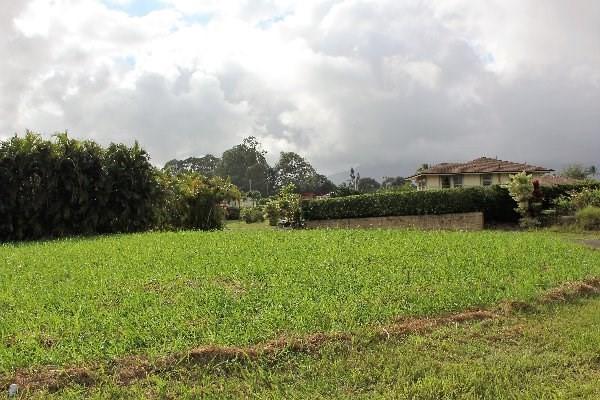 7025-B Kokeanu Place, Kapaa, HI 96746 (MLS #297187) :: Kauai Exclusive Realty