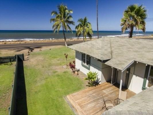 4510 Nene Rd, Kekaha, HI 96752 (MLS #297566) :: Kauai Exclusive Realty