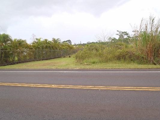 15-2745 Pahoa Village Rd, Pahoa, HI 96778 (MLS #298797) :: LUVA Real Estate