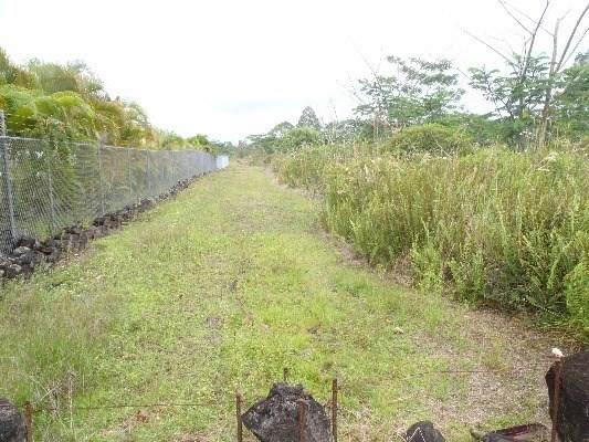 https://bt-photos.global.ssl.fastly.net/hawaii/orig_boomver_1_298797-2.jpg