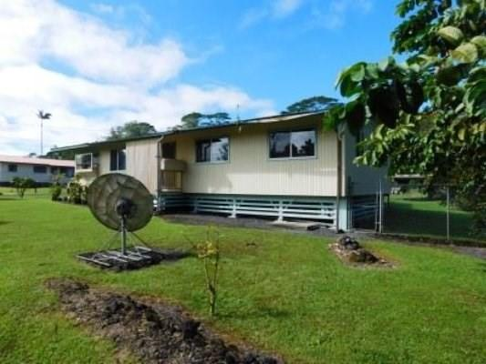15-3008 Kekauonohi St, Pahoa, HI 96778 (MLS #299148) :: Aloha Kona Realty, Inc.