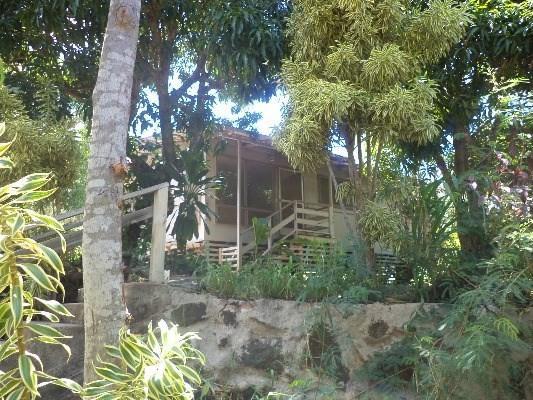 5601 Menehune Rd, Waimea, HI 96796 (MLS #299161) :: Kauai Exclusive Realty