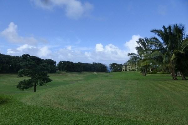 4004 Aloalii Dr, Princeville, HI 96722 (MLS #600316) :: Kauai Exclusive Realty