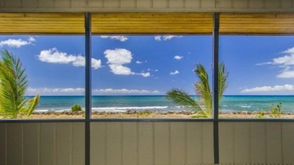 4517 Pueo Rd, Waimea, HI 96752 (MLS #600319) :: Kauai Exclusive Realty