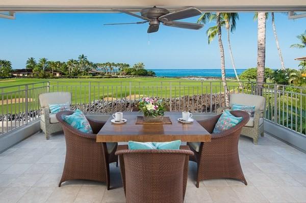 72-171 Kumukehu St, Kailua-Kona, HI 96740 (MLS #600373) :: Elite Pacific Properties