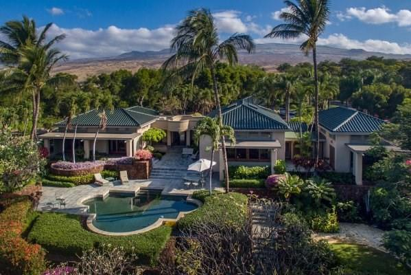 62-3464 Hoolani Pl, Kamuela, HI 96743 (MLS #600968) :: Elite Pacific Properties