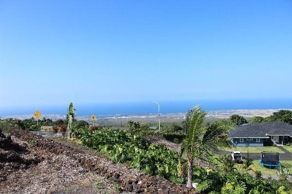 73-1155 Akamai St, Kailua-Kona, HI 96740 (MLS #601141) :: Aloha Kona Realty, Inc.