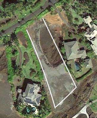 68-1065 Honokaope Pl, Kamuela, HI 96743 (MLS #601207) :: Elite Pacific Properties