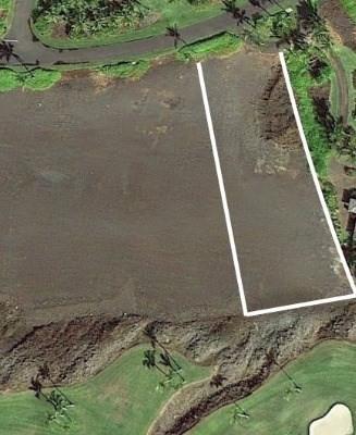 68-1071 Honokaope Pl, Kamuela, HI 96743 (MLS #601208) :: Elite Pacific Properties
