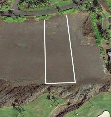 68-1073 Honokaope Pl, Kamuela, HI 96743 (MLS #601209) :: Elite Pacific Properties