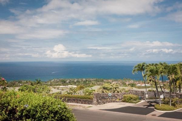 78-6982 Kewalo Pl, Kailua-Kona, HI 96740 (MLS #601219) :: Aloha Kona Realty, Inc.