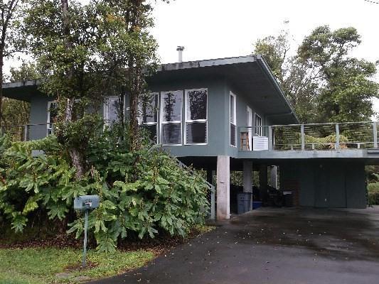 25-73 Ua Nahele St, Hilo, HI 96720 (MLS #601339) :: Aloha Kona Realty, Inc.