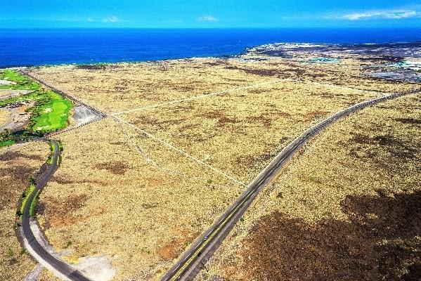 Queen K Hwy. Kona, Kailua-Kona, HI 96740 (MLS #601887) :: Elite Pacific Properties