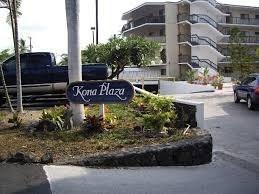 75-5719 Alii Dr, Kailua-Kona, HI 96740 (MLS #602042) :: Aloha Kona Realty, Inc.