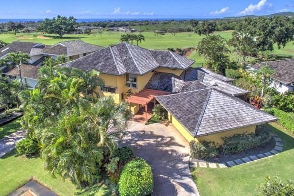 2868 Milo Hae Loop, Koloa, HI 96756 (MLS #602097) :: Kauai Exclusive Realty