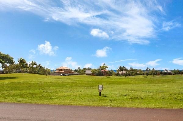 Uluwehi Street, Koloa, HI 96756 (MLS #602201) :: Elite Pacific Properties