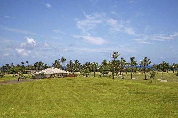 Uluwehi St, Koloa, HI 96756 (MLS #602407) :: Elite Pacific Properties