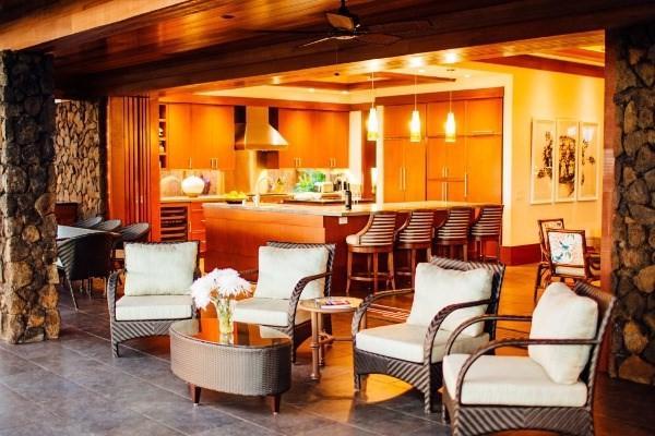 5497 Malino Nei Place, Koloa, HI 96756 (MLS #603210) :: Elite Pacific Properties
