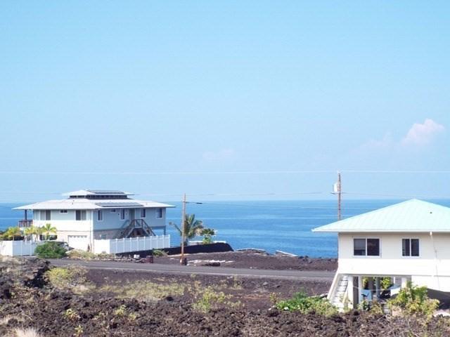 https://bt-photos.global.ssl.fastly.net/hawaii/orig_boomver_1_603485-2.jpg