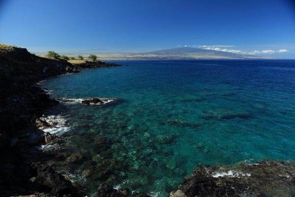 https://bt-photos.global.ssl.fastly.net/hawaii/orig_boomver_1_603567-2.jpg