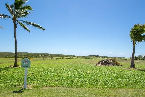 1739 Poipu Aina Pl, Koloa, HI 96756 (MLS #603831) :: Elite Pacific Properties