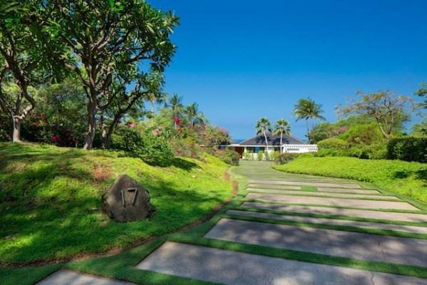62-3638 Leihulu Pl, Kamuela, HI 96743 (MLS #604493) :: Elite Pacific Properties