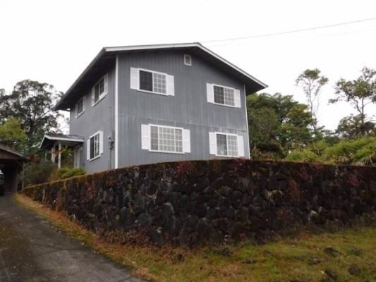 25-175 Pukana La St, Hilo, HI 96720 (MLS #604684) :: Elite Pacific Properties