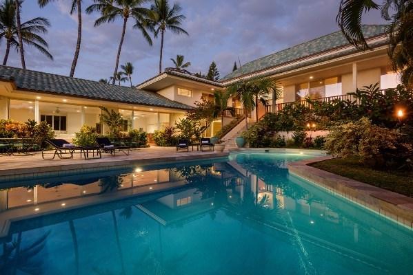 3244 S Kihei Rd, Kihei, HI 96753 (MLS #605304) :: Aloha Kona Realty, Inc.