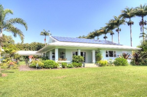 27-664 Old Onomea Rd, Papaikou, HI 96781 (MLS #605449) :: Elite Pacific Properties
