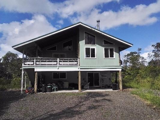 18-1769 Ihope Rd, Mountain View, HI 96771 (MLS #605457) :: Aloha Kona Realty, Inc.