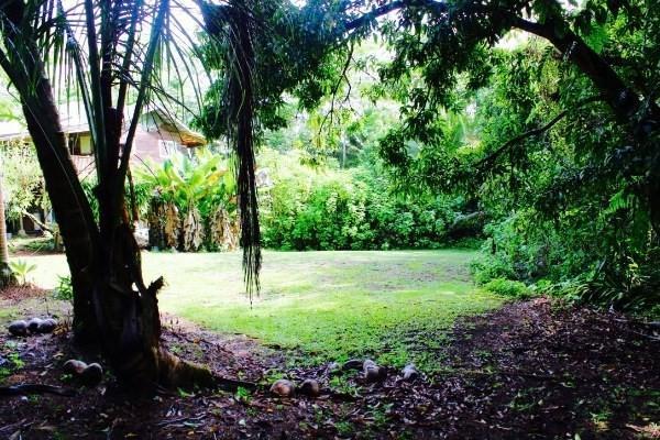 14-466 Pakaka Rd, Pahoa, HI 96778 (MLS #605670) :: Aloha Kona Realty, Inc.