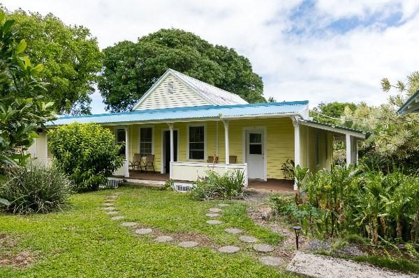 54-3793 Akoni Pule Hwy, Kapaau, HI 96755 (MLS #605820) :: Elite Pacific Properties