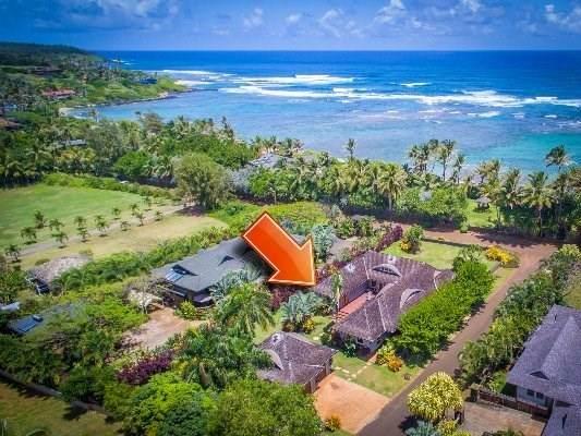 https://bt-photos.global.ssl.fastly.net/hawaii/orig_boomver_1_605971-2.jpg