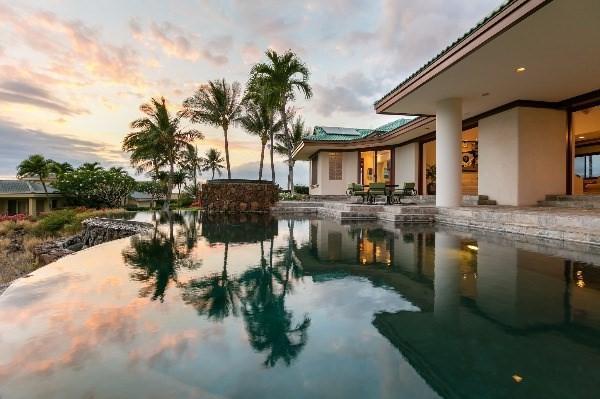 62-3459 Kuhina Pl, Kamuela, HI 96743 (MLS #606014) :: Elite Pacific Properties
