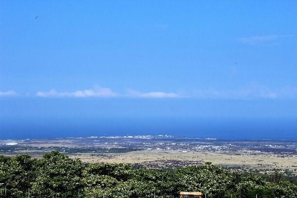 72-1232 Makalei Dr, Kailua-Kona, HI 96740 (MLS #606387) :: Elite Pacific Properties