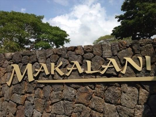 77-380 Ainanani St, Kailua-Kona, HI 96740 (MLS #606451) :: Elite Pacific Properties