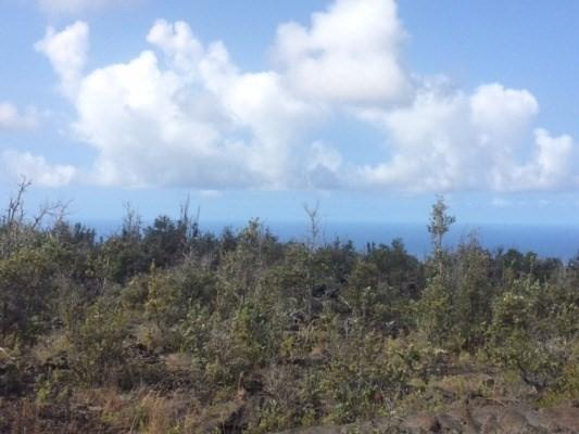 Address Not Published, Ocean View, HI 96737 (MLS #606462) :: Aloha Kona Realty, Inc.