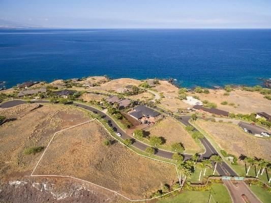 59-117 Kihi Kihi Pl, Kamuela, HI 96743 (MLS #606503) :: Aloha Kona Realty, Inc.