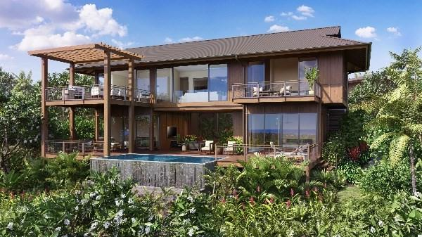 4883 Ka' Opua Pl, Koloa, HI 96756 (MLS #606545) :: Kauai Exclusive Realty