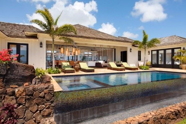 3049 Kalahiki St, Koloa, HI 96756 (MLS #606548) :: Elite Pacific Properties