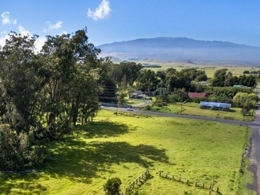 64-5202 White Rd., Kamuela, HI 96743 (MLS #606952) :: Aloha Kona Realty, Inc.