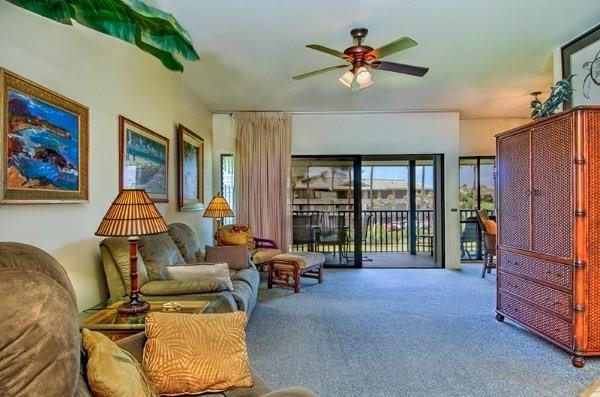 1565 Pee Rd, Koloa, HI 96756 (MLS #607000) :: Aloha Kona Realty, Inc.