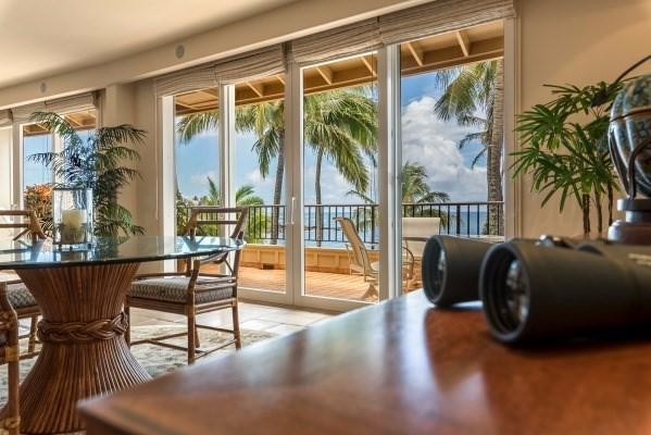 2640 Puuholo Rd, Koloa, HI 96756 (MLS #607098) :: Kauai Exclusive Realty