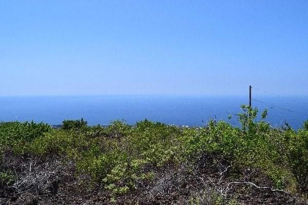 Address Not Published, Captain Cook, HI 96704 (MLS #607148) :: Aloha Kona Realty, Inc.