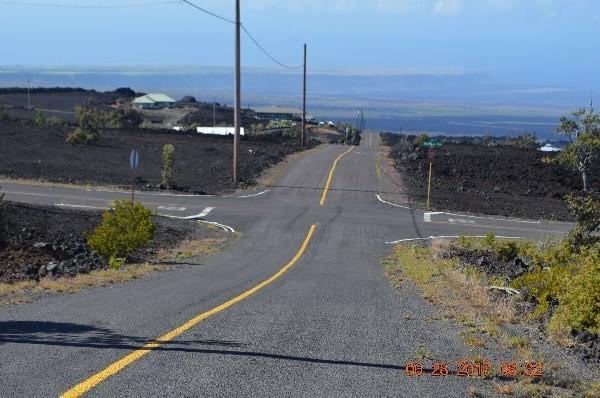 Address Not Published, Ocean View, HI 96737 (MLS #607152) :: Aloha Kona Realty, Inc.