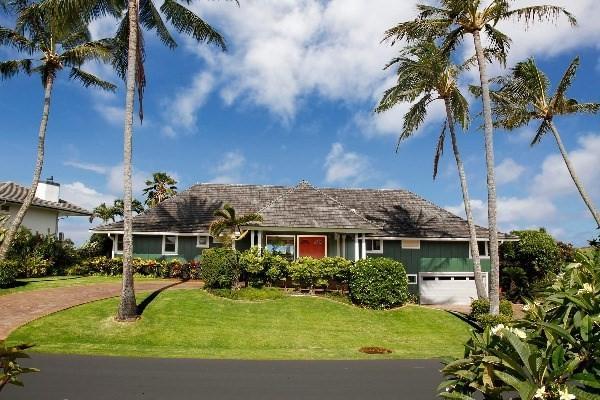2810 Milo Hae Lp, Koloa, HI 96756 (MLS #607319) :: Elite Pacific Properties