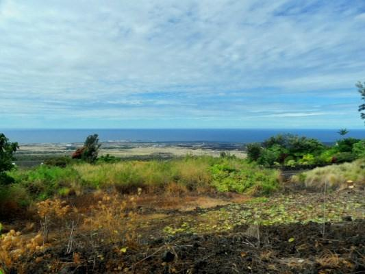 72-1148 Ho'opai Rd, Kailua-Kona, HI 96740 (MLS #607485) :: Elite Pacific Properties