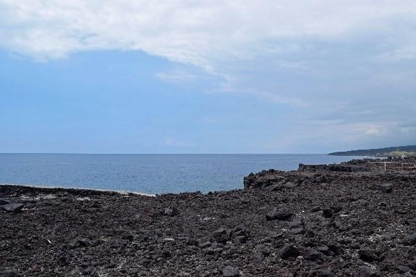 Kai Ave, Captain Cook, HI 96704 (MLS #607604) :: Aloha Kona Realty, Inc.