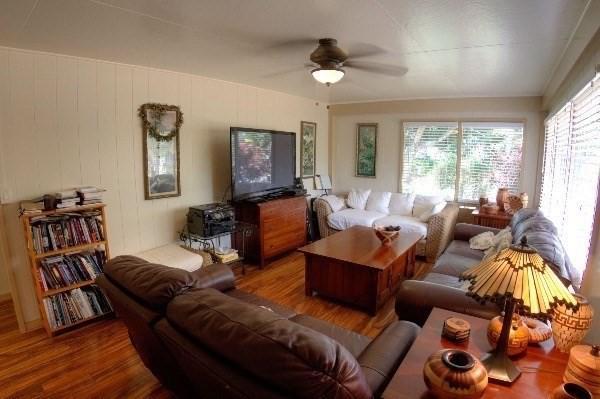 2530 Kipuka St, Koloa, HI 96756 (MLS #607692) :: Elite Pacific Properties
