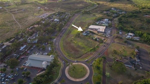 2817-A Poipu Rd, Koloa, HI 96756 (MLS #607700) :: Elite Pacific Properties